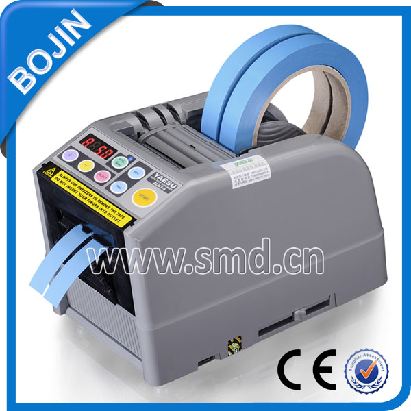 YAESU ZCUT-9自动胶带切割机