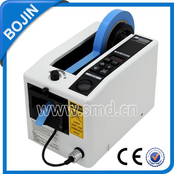国产胶纸切割机M-1000