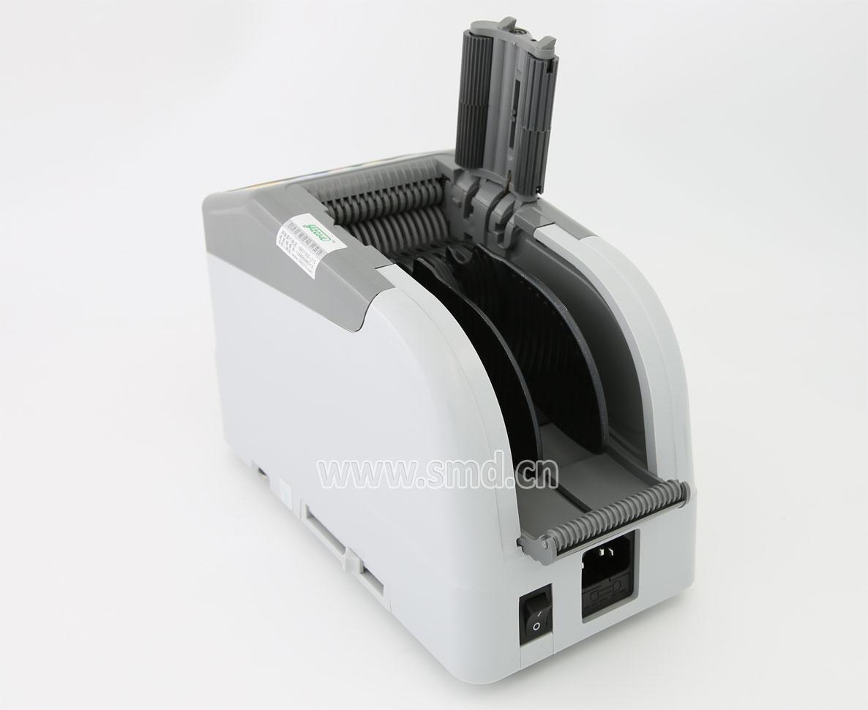 YAESU胶带切割机中国总代理